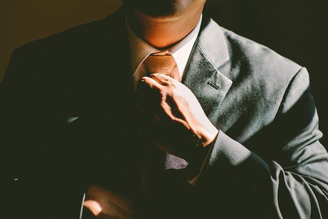 tips om faillissement af te wenden