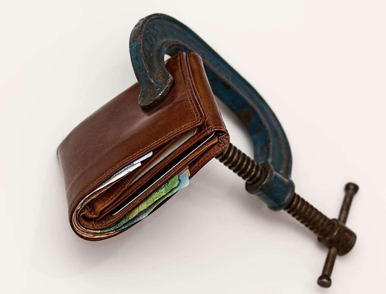 hulp bij faillissement