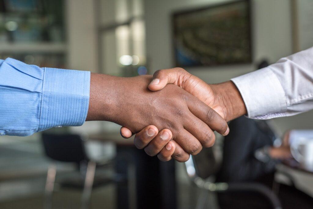 Faillissement voorkomen afspraken maken